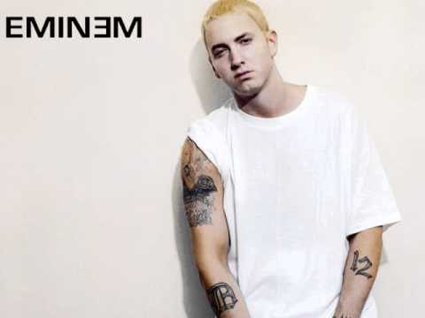 eminem superman instrumental with hook Stream eminem superman instrumental by infi-red beats from desktop or your mobile device.