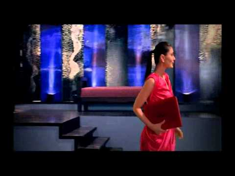 Sony Vaio laptop Tv advertisement by Kareena ...