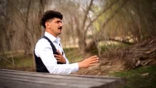 Abdulkadir Uzun - AŞK - Orjinal Klip  HD