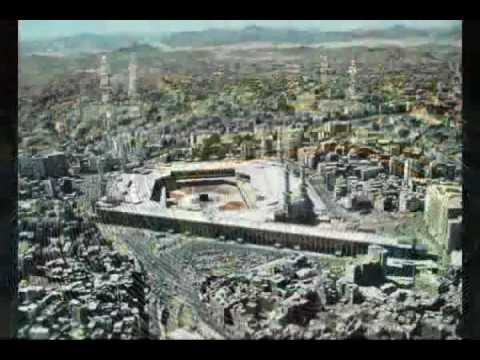 http://www.ilahidefteri.com ,Zikr içinde padişah La İlahe İllallah
