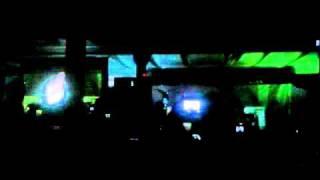 TNT GT5 2011 Equipo 2 Tsubasa Reservior Chronicles Ashura & Yasha