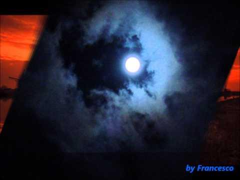 Al Di Meola - Enigma of Desire