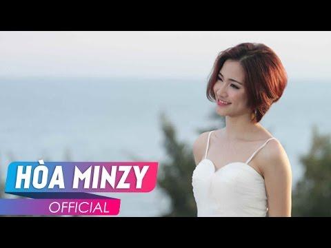 Official Mv Hòa Minzy - Thư Chưa Gửi Anh video