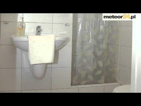 Pensjonacik Krystyna - Tałty Meteor24.pl