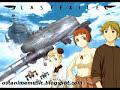 Last Exile OST1 - Cloud Age Symphony