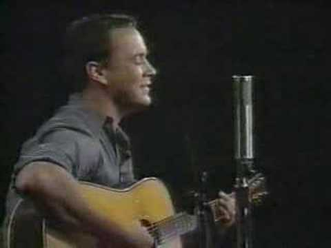 Dave Matthews - Stone