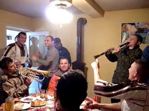ivanov den gigen 2012