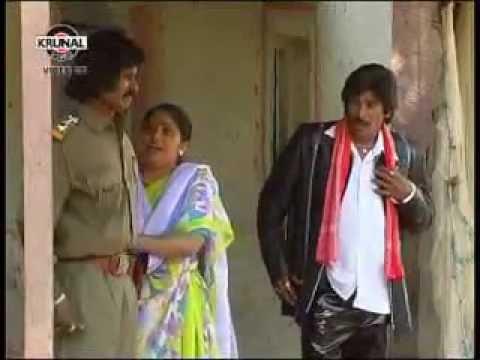 Best Of Best Seene Aagri Deewar. By: Johny Rawat. video