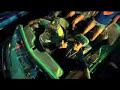 New Boss Hogg Outlawz de Ridin [video]
