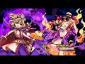 Touhou 15.5 1.01 Story Mode - Lunatic - Miko & Byakuren - No Death