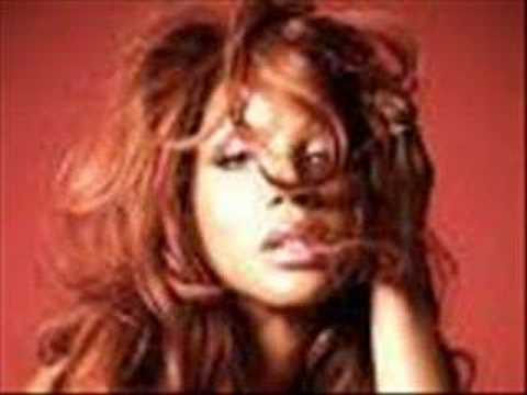 Toni Braxton - Toni Braxton - Just Be A Man About It