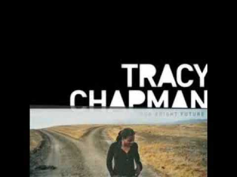 Tracy Chapman - Save Us All