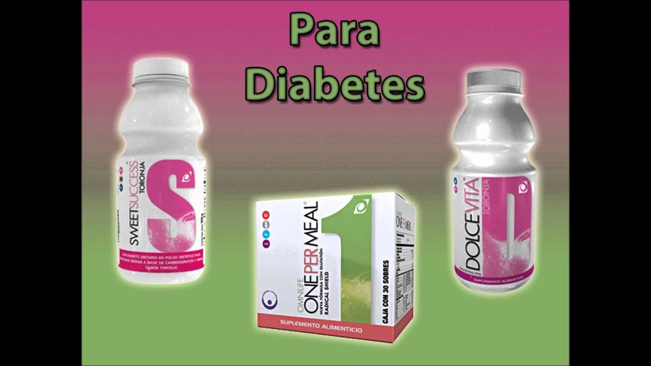 Productos omnilife que curan la diabetes youtube for Productos antihumedad para la casa