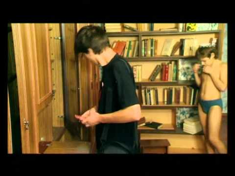 Go2Films- Last Day clip