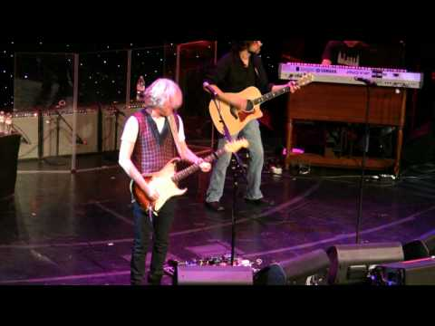 Kenny Wayne Shepherd - Losing Kind