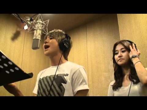 Lagu Korea video