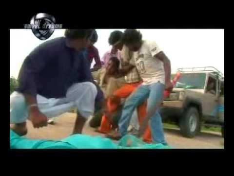 Maharani  Sambalpuri Film video