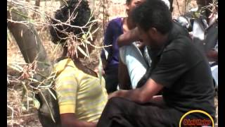 new eritrean movie freta fkri trial ፍረታ ፍቅሪ
