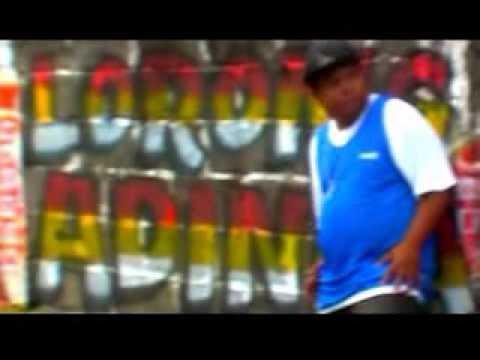 Lagu Ende Lio Terbaru Belinda Warata3 video