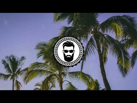 Makira (2018) - Eldiz Mune ft. Jenny Low