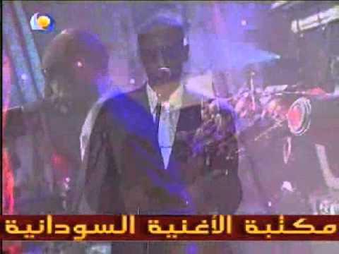 سهرة راس السنة 2013 - ليالي دبي - 5. Music Videos