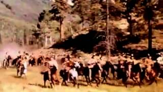 The Hucksters (1947) - Official Trailer