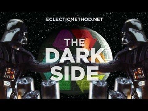 Eclectic Method - The Dark Side