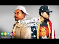 Taylor Bennett - Grown Up Fairy Tales (ft. Chance The Rapper & Jeremih)