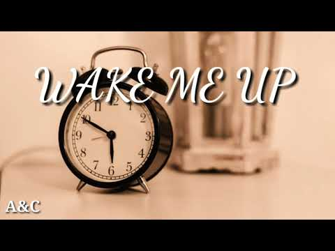 Avicii - Wake Me Up (TYMA Remix)