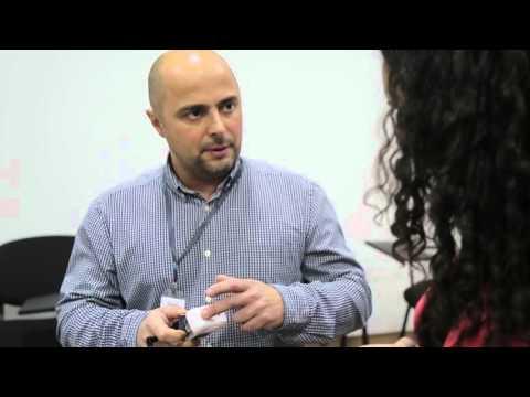 jurnalismul dronelor video tutorial