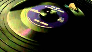 Watch Buck Owens Ive Got A Right To Know video