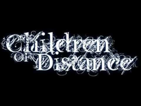 Best Of Children Of Distance