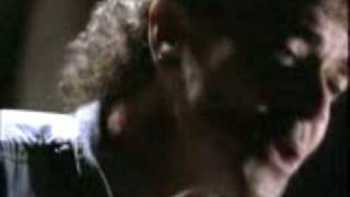 Watch Air Supply Unchained Melody video