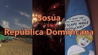 Sosua Dominican Republic: 1st Time Travel Tips
