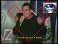 Alex Rodriguez de El maestro de Galilea