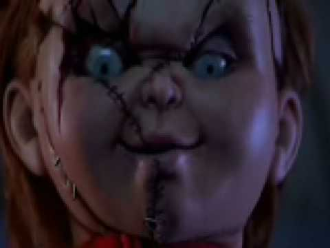 chucky vs leprechaun- The Battle Begins, Bigger And Better