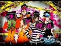Nanbaka Episode 1   Idiots With Numbers