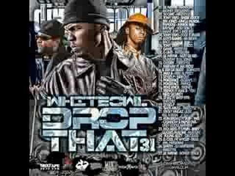 kobe bryant lil wayne lyrics. Kobe Bryant (Lyrics) - Lil Wayne HD