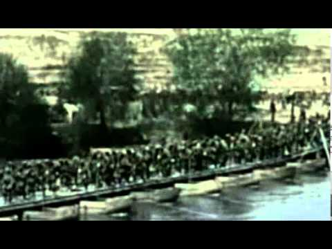Doomsday   World War I   S01   E01   The Fall Of Man
