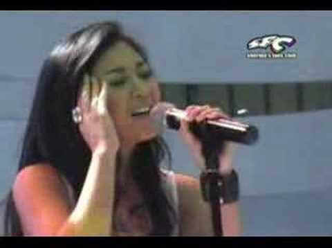 download lagu Sendiri By Sherina gratis