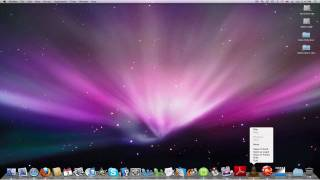 Best Free Apps For Your Mac