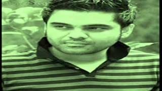 SHOHEL,  habib wahid new eid song 2012