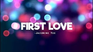 FIRST LOVE (Tagalog Spoken Poetry) | Original Composition