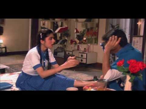 Maine Pyar Kiya - 416 - Bollywood Movie - Salman Khan & Bhagyashree...