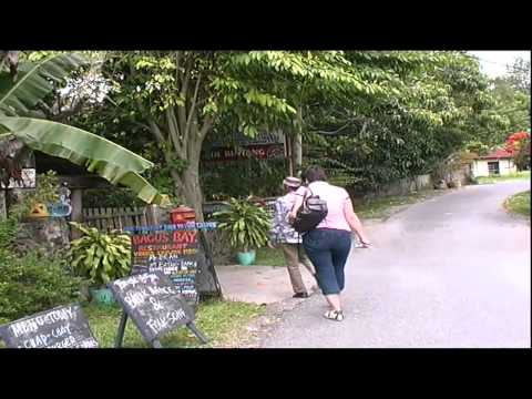LTV Travel: Sumatra