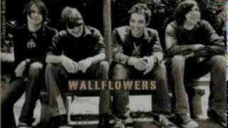 Watch Wallflowers Hand Me Down video