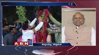Discussion on Top Congress leaders taste defeat in Telangana Elections | Part 1 | Public Point