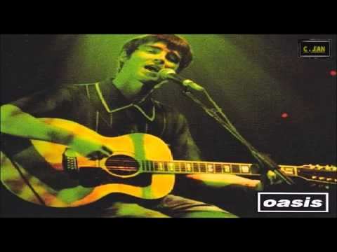 Noel Gallagher - Setting Sun