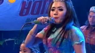 download lagu Bojo Ketikung - Campursari Supra Nada - Live In gratis