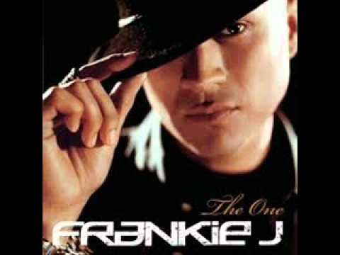 Frankie J - The One Ft. 3lw